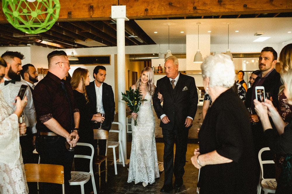 union-pine-portland-loft-wedding-033.jpg