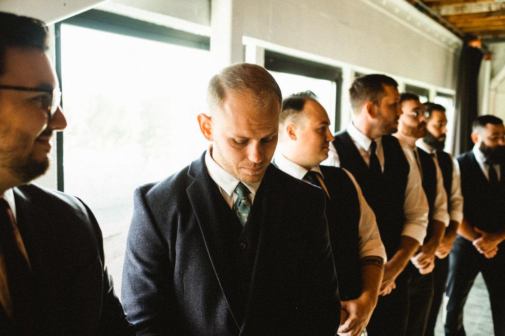 union-pine-portland-loft-wedding-034.jpg