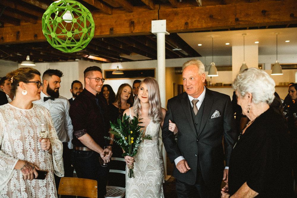 union-pine-portland-loft-wedding-035.jpg