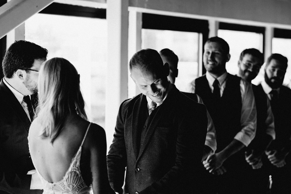 union-pine-portland-loft-wedding-036.jpg