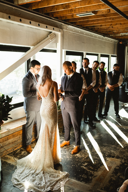 union-pine-portland-loft-wedding-040.jpg