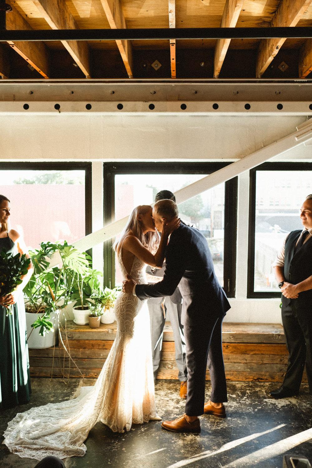 union-pine-portland-loft-wedding-045.jpg