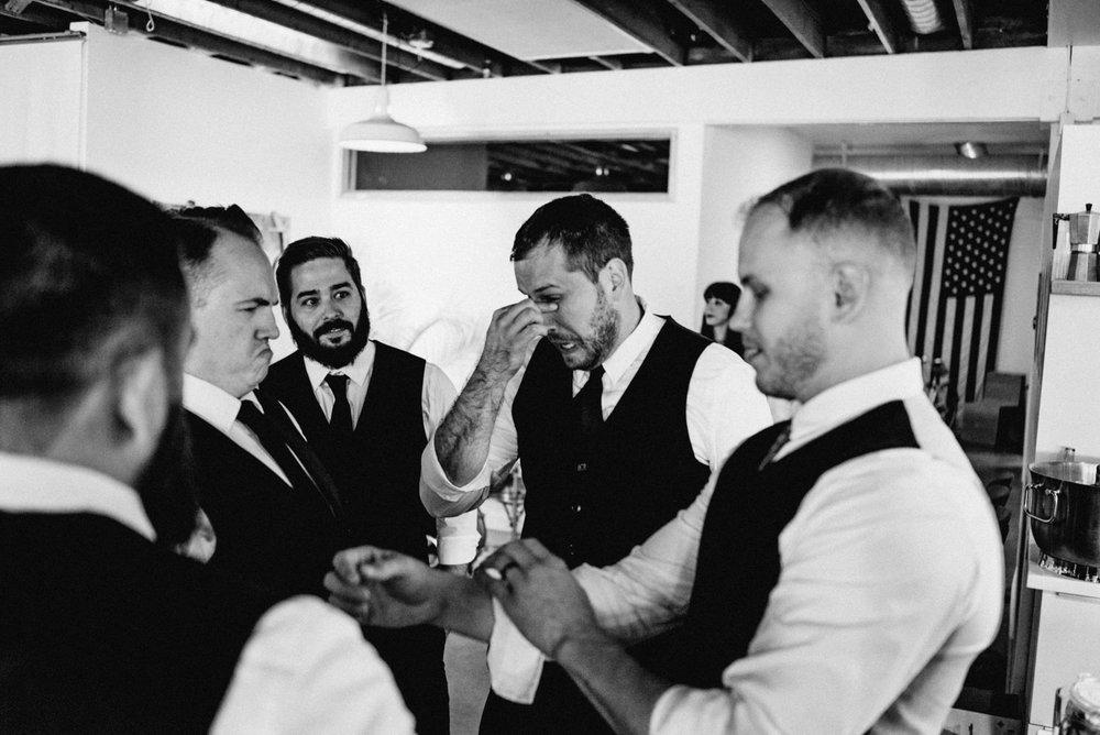 union-pine-portland-loft-wedding-050.jpg