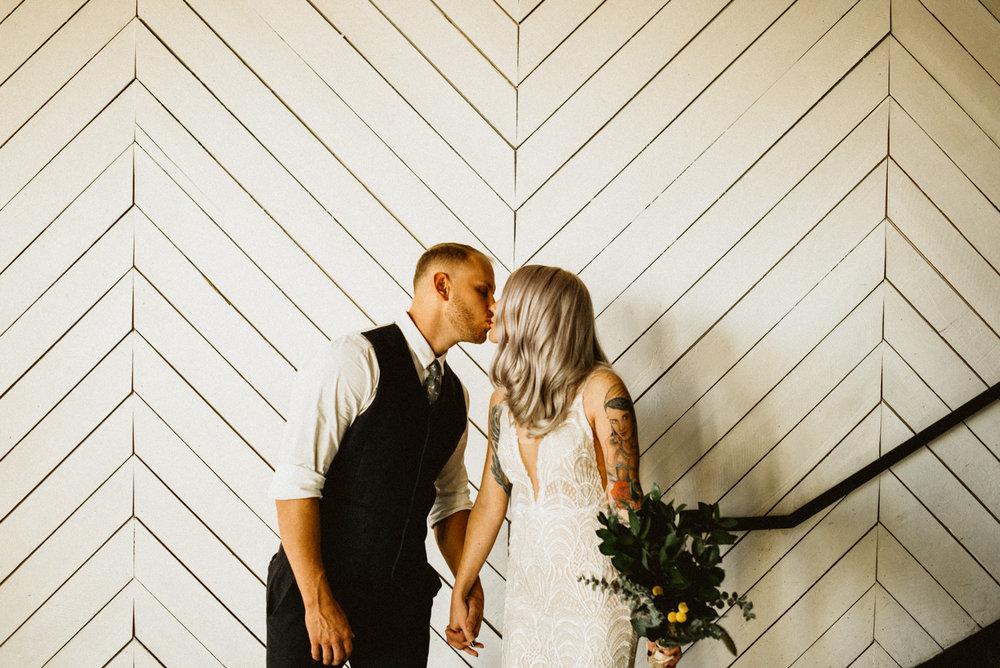 union-pine-portland-loft-wedding-068.jpg