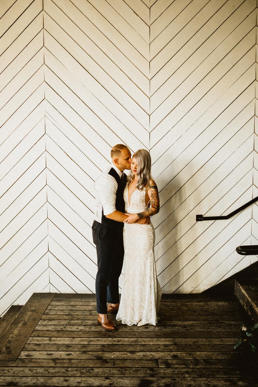 union-pine-portland-loft-wedding-070.jpg
