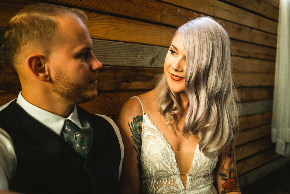 union-pine-portland-loft-wedding-074.jpg