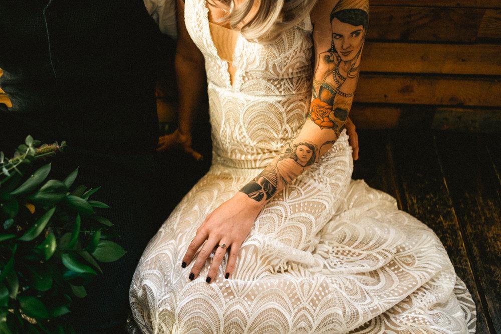 union-pine-portland-loft-wedding-072.jpg