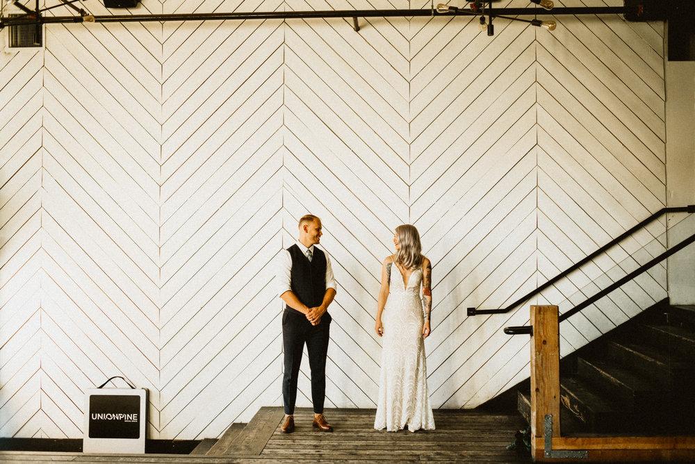 union-pine-portland-loft-wedding-067.jpg