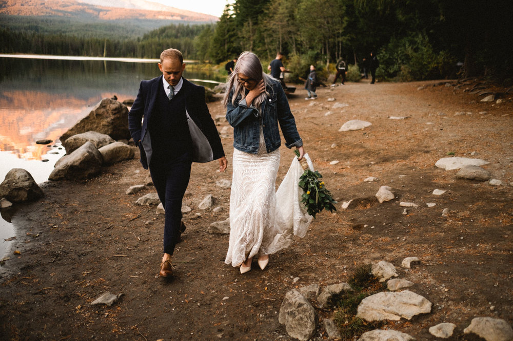 union-pine-portland-loft-wedding-087.jpg