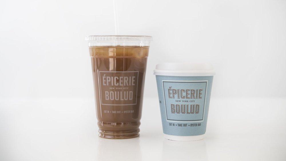 EpicerieBoulud_hotandicedcoffee.jpg