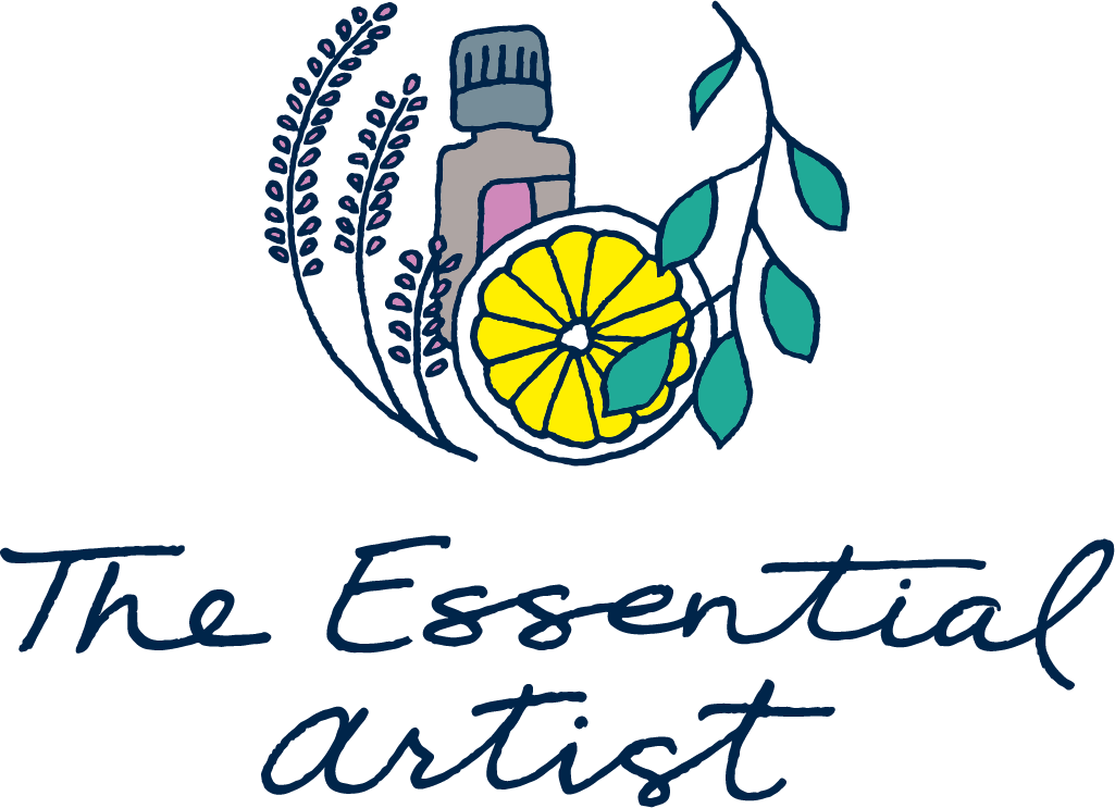The Essential Artist