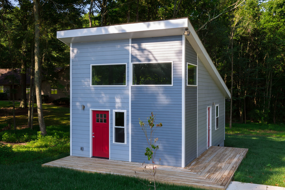 Keyo_TinyHouse_201707_ONE-01.jpg
