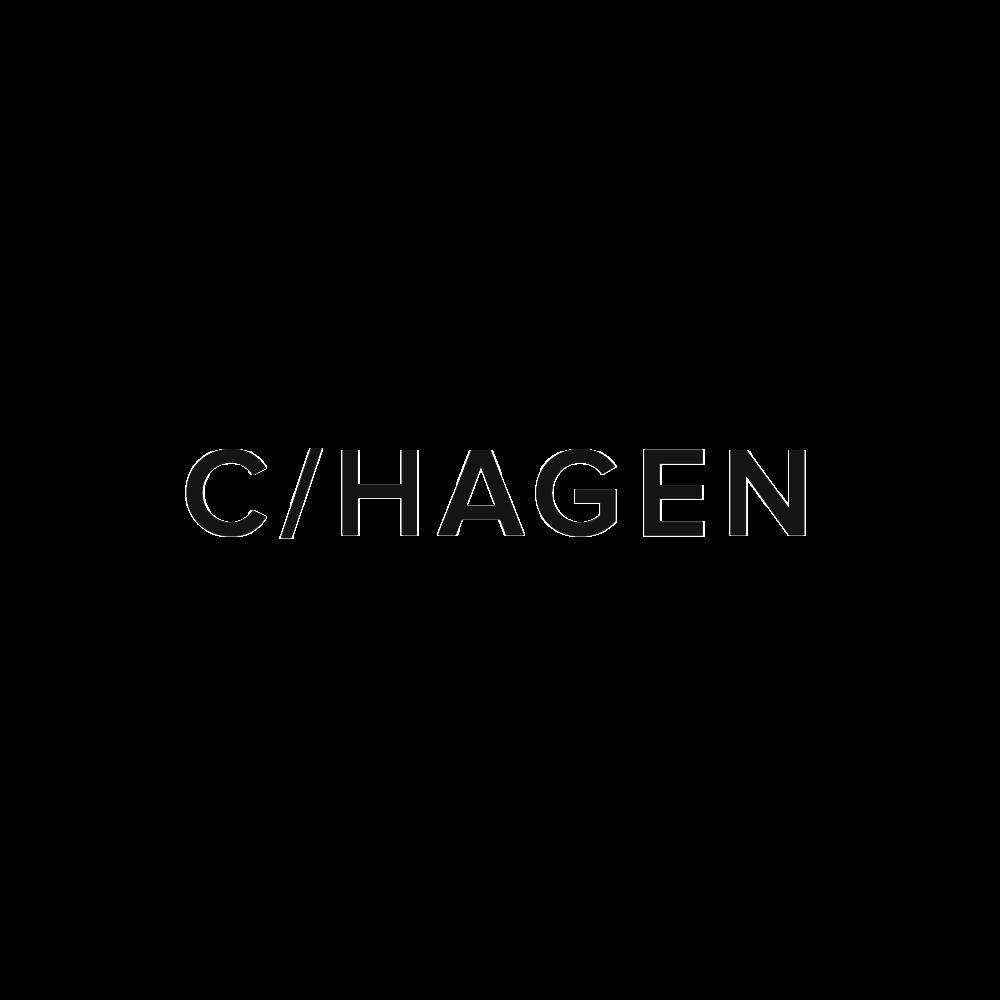 chagen-01.png
