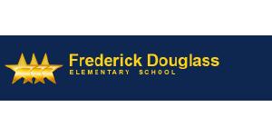 Frederick Douglass ES