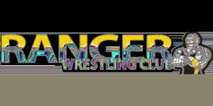 Ranger Wrestling Club
