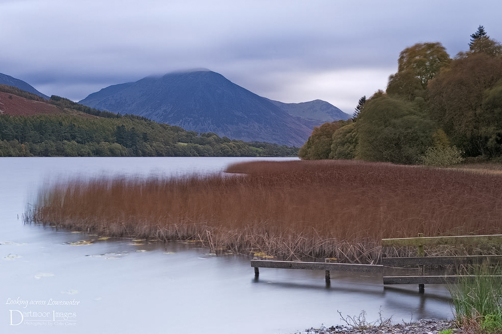 10_003846_Looking-across-Loweswater.jpg
