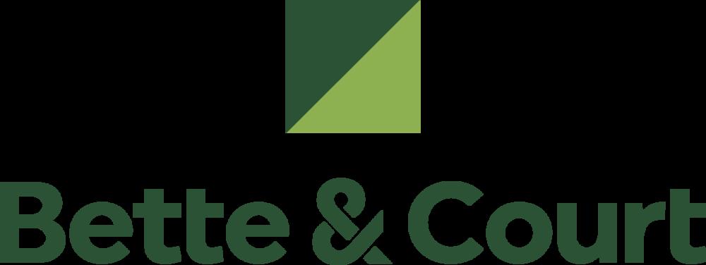 B&C New Logo_12-4-14_2.png