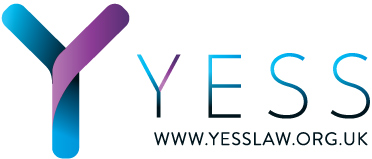 yess website logo.jpg