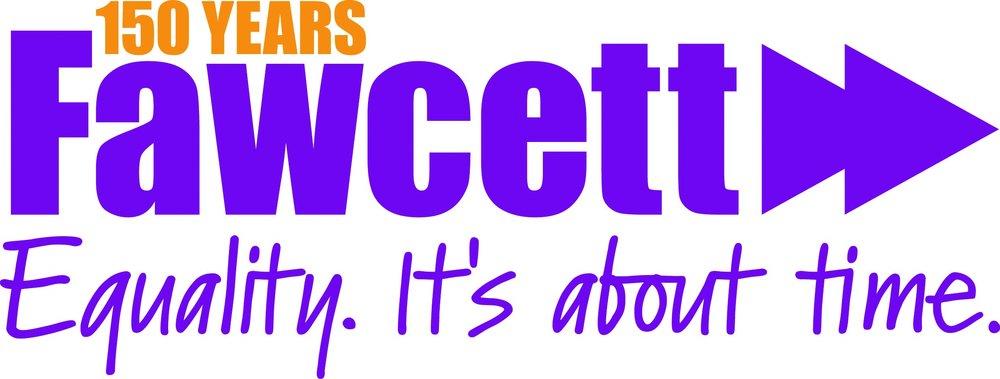 Fawcett Society.jpg