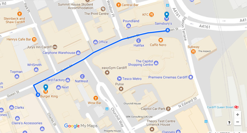 Cardiff Map.jpg