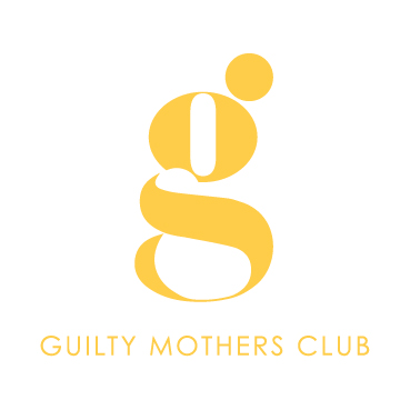 guiltymothersclub.jpg