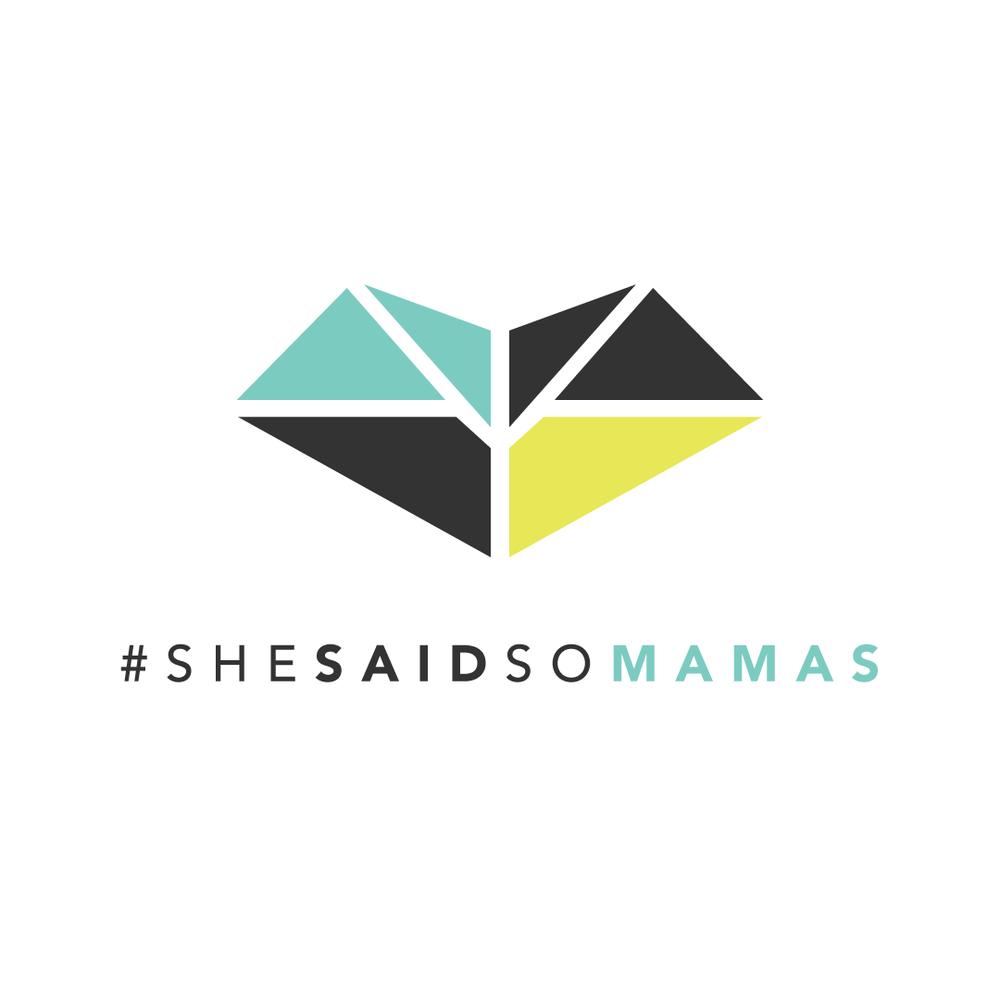 ssso_mamas_logo_dark.png