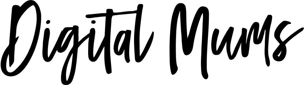 Digital Mums Logo.jpg