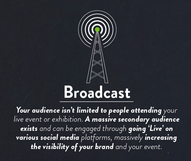 broadcast-your-event.jpg