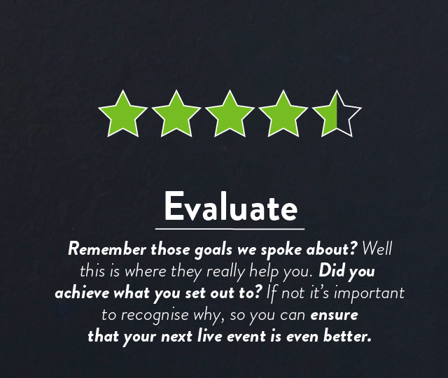 evaluate-your-live-event.jpg