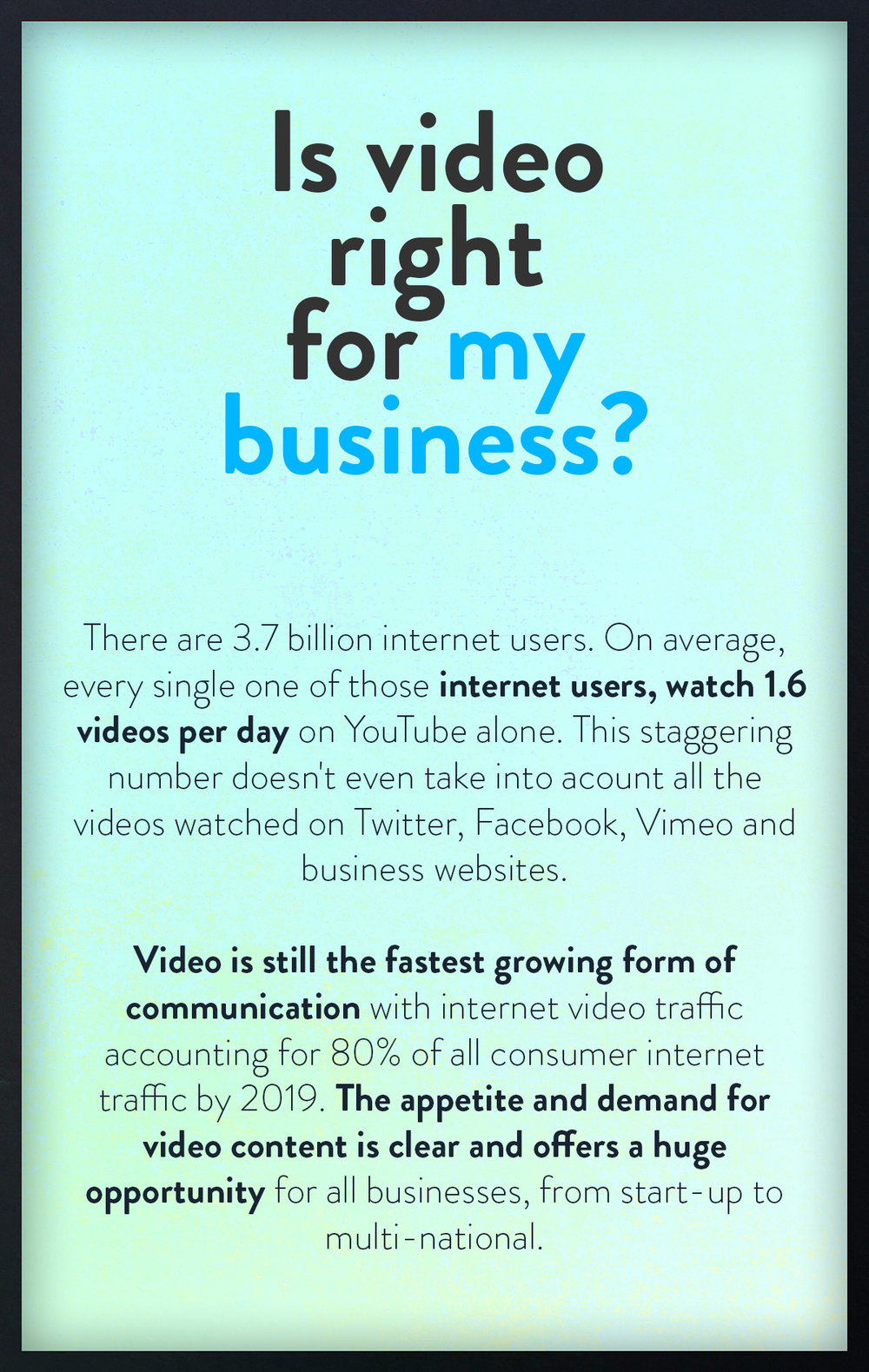 is-video-right-for-my-business.jpg