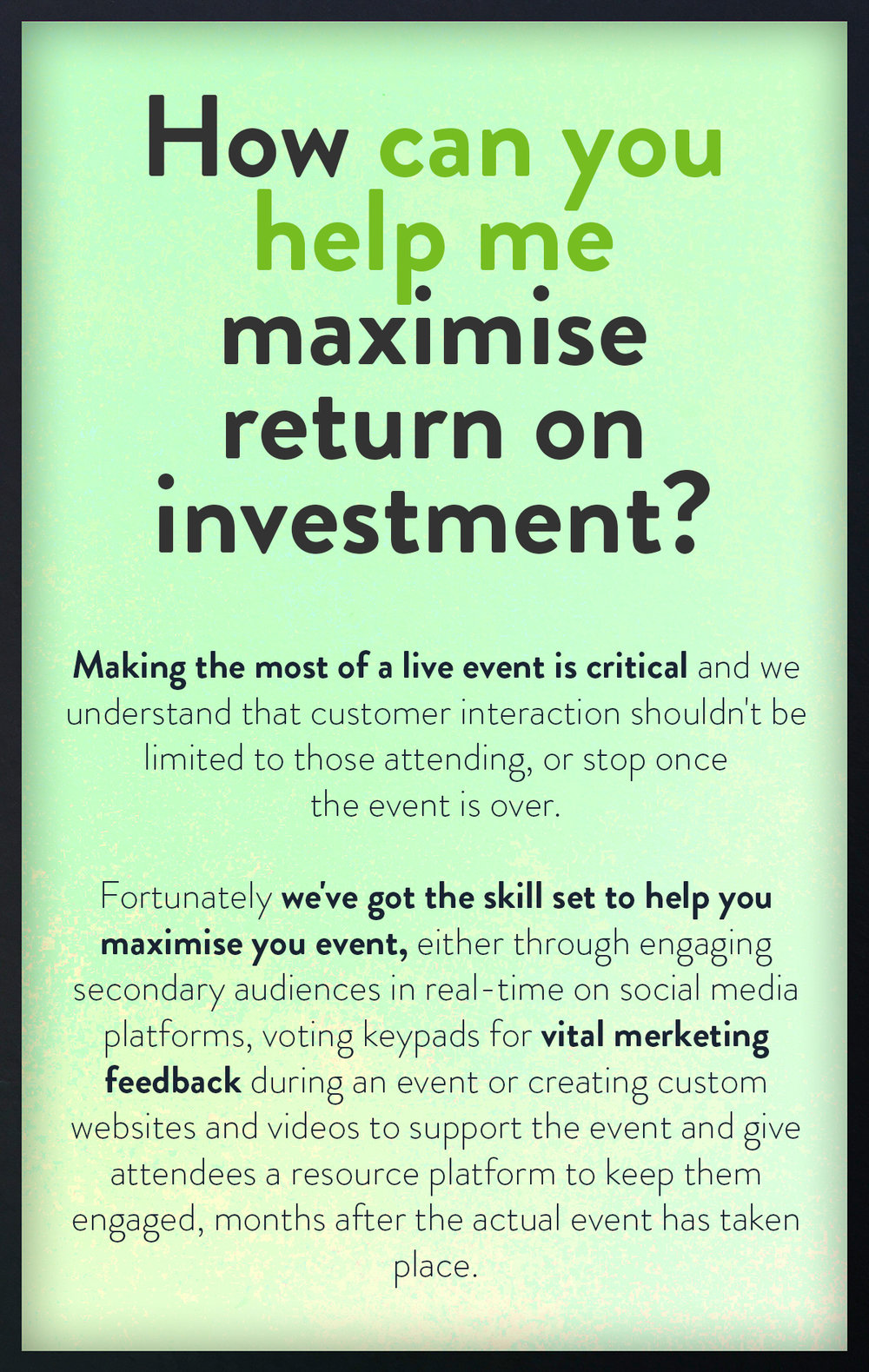 live-events-return-on-investment.jpg