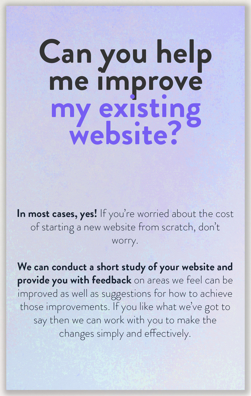 improve-my-existing-website.jpg