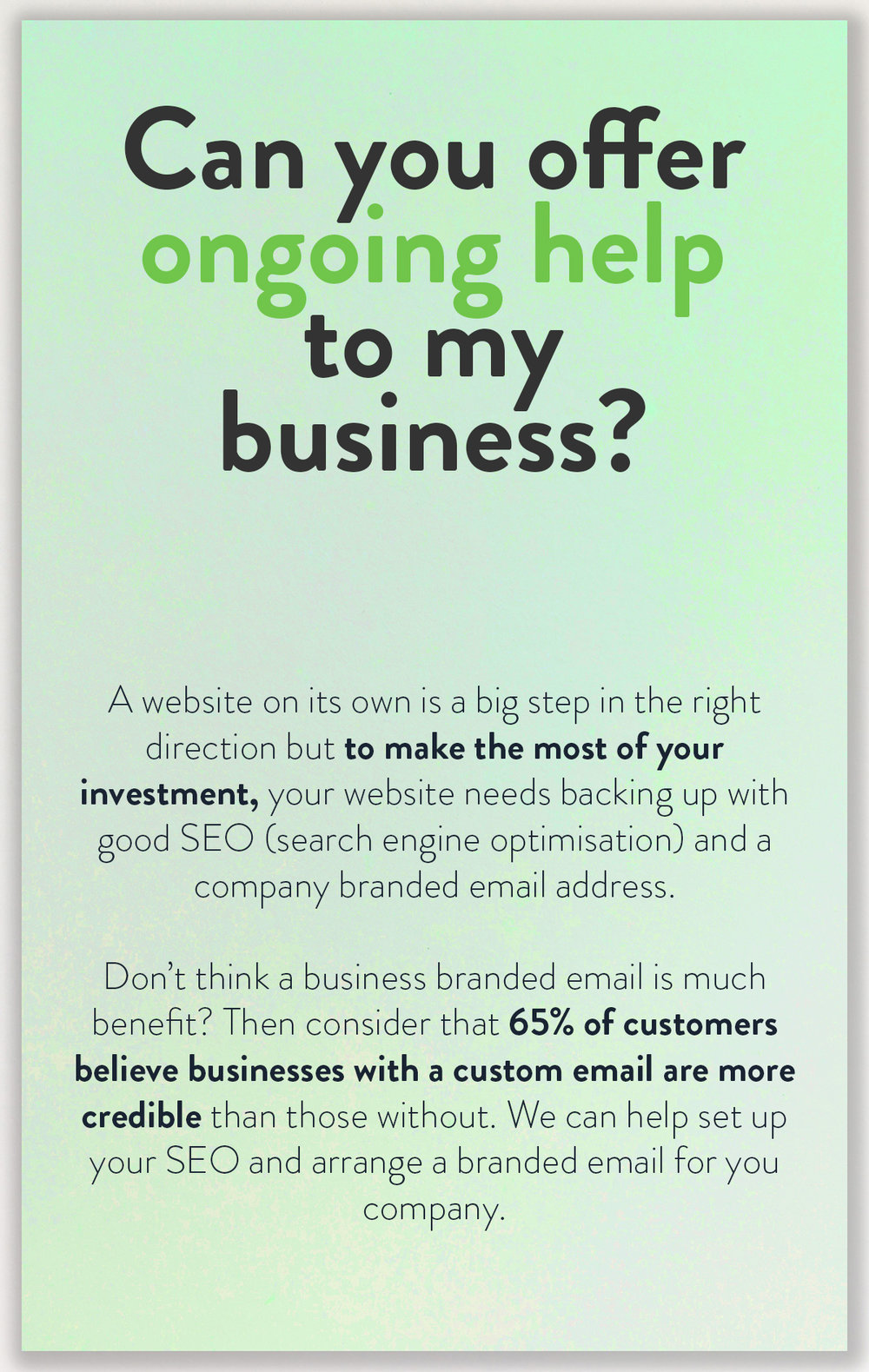 website-seo-and-branded-email.jpg
