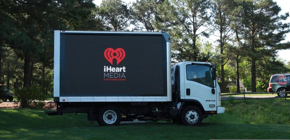 iHeartMedia-Day-Still.jpg