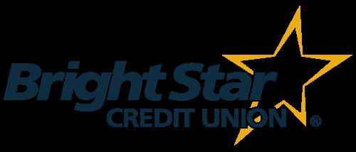 BrightStar CU.png