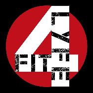 Fit4Lyfe.png