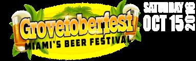 Groovetoberfest.png