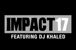 IMPACT 2017.png