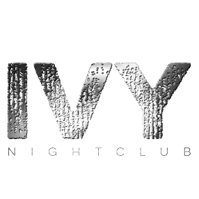 IVY Nightclub.png