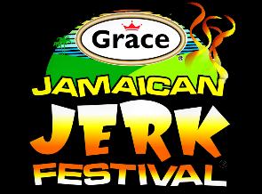Jamaican Jerk Festival.png