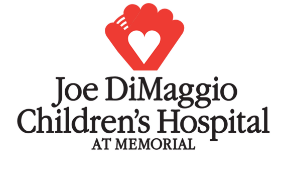 Joe Dimaggio Childrens Hospital.png