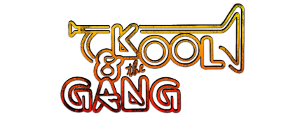 Kool and the Gang.png