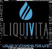 LiquidVida.png