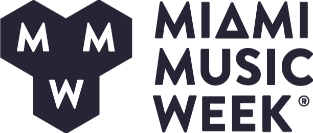 Miami Music Week.png