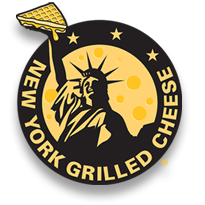 NY Grilled Cheese.png