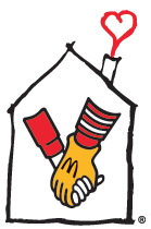 Ronald McDonals.png