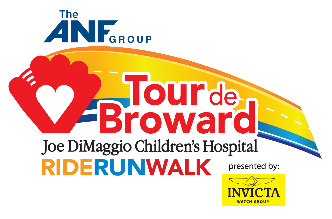 Tour de Broward.png