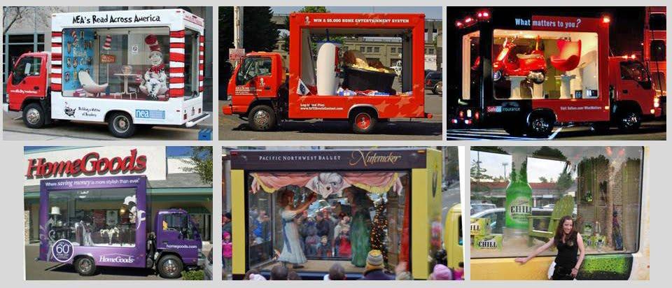 concept_trucks_q28o.jpg