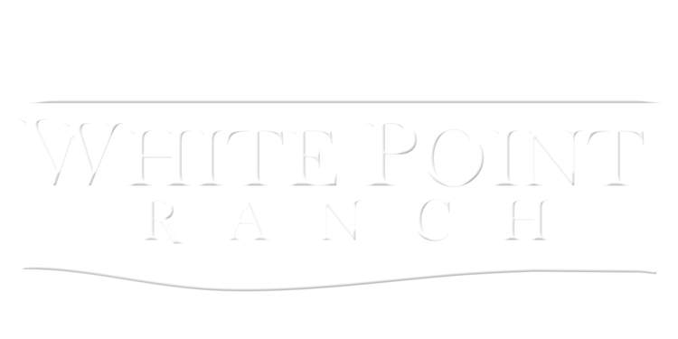 White Point Ranch