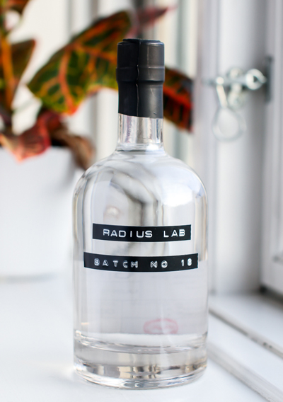 radius-lab-batch-18-gin-small.jpg